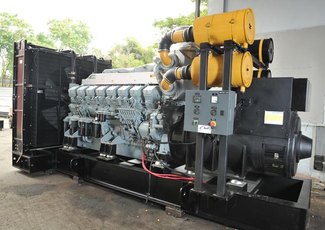 jual engine mitsubishi