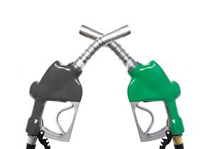 70_bingung-memilih-mobil-bensin-atau-diesel-ini-perbedaannya_300_210
