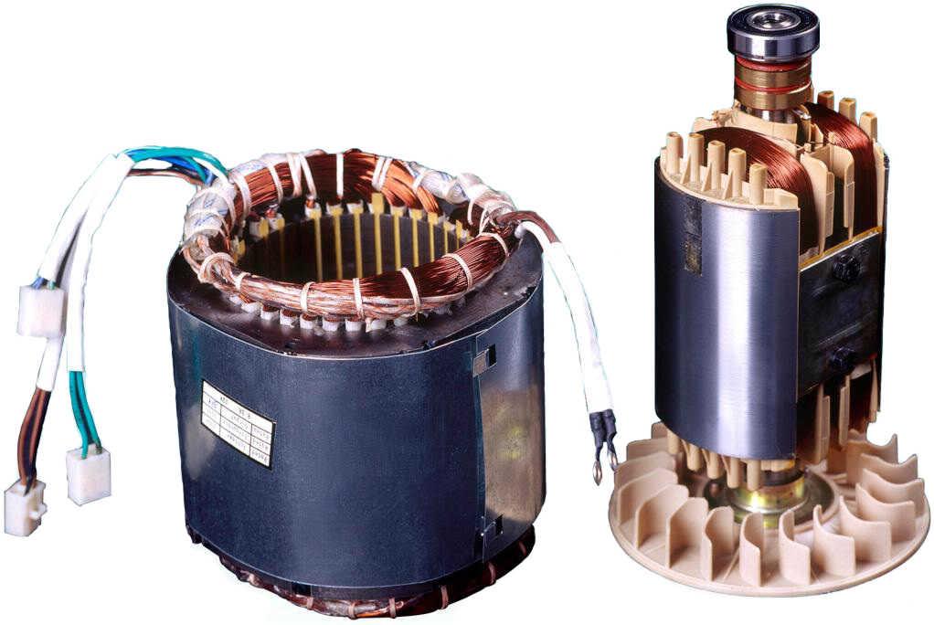 -2-0-y-5-0kw-tipo-piezas-del-generador-de-la-