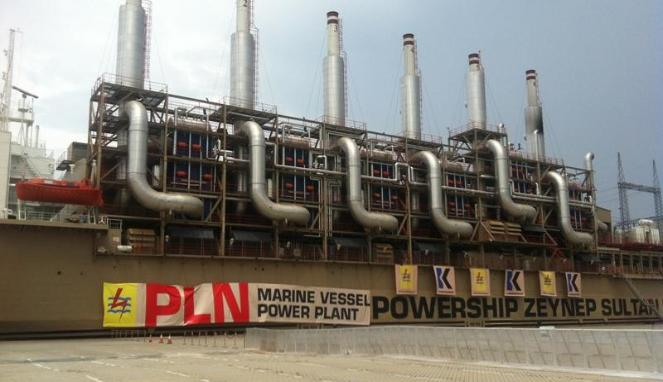 352918_kapal-marine-vessel-power-pln_663_382