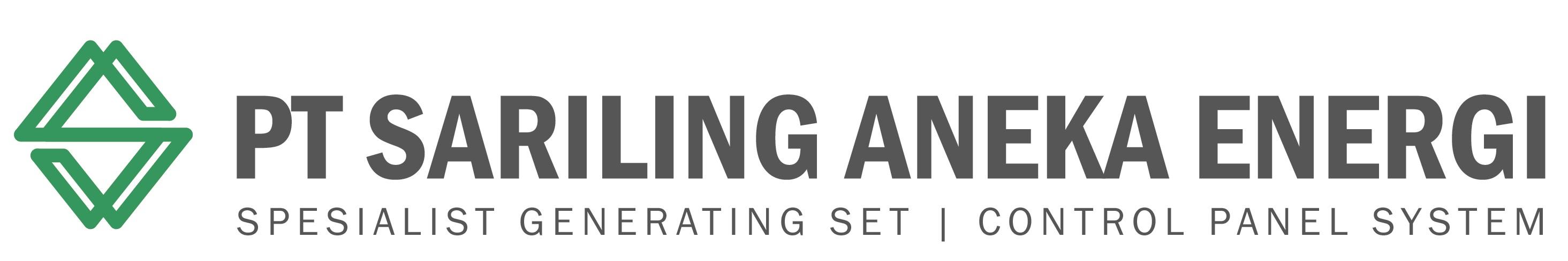 Logo Sariling-02