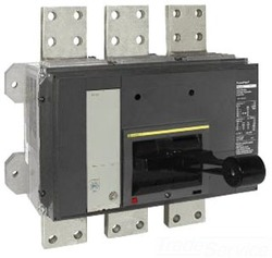 molded-case-circuit-breaker-250x250