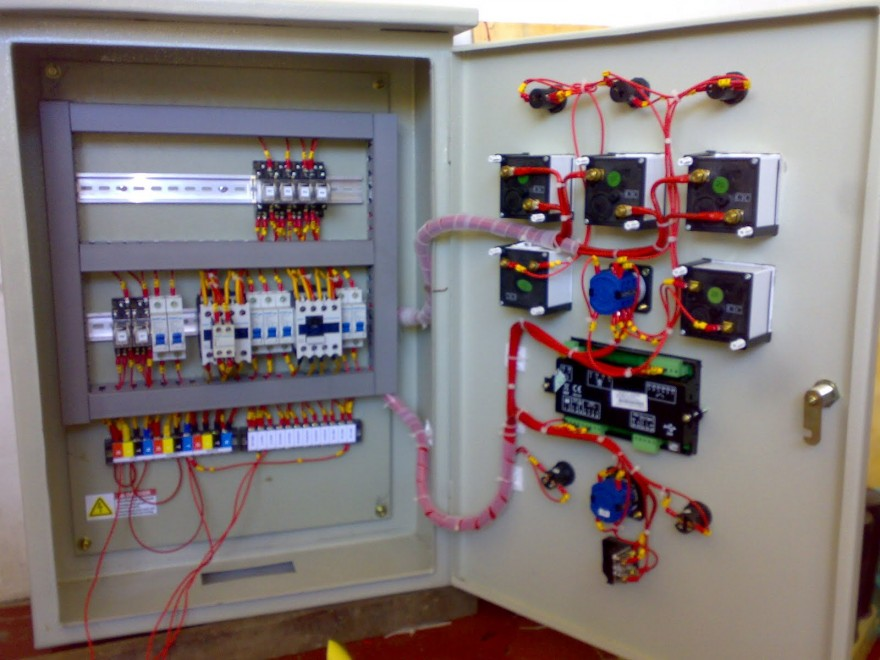 panel-ats-amf-dan-synchron-genset